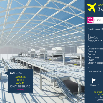 exemple_plan_interactif_spotmap_aeroport