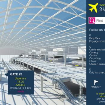 exemple_plan_interactif_spotmap_aeroport