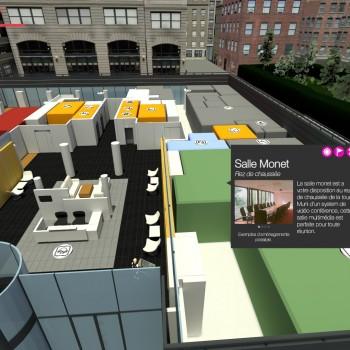 plan_interactif_immeuble_bureau